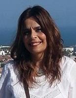 Paula Heliodoro